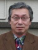 p mikura.JPG